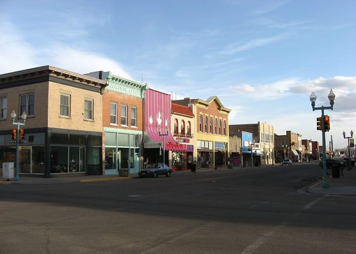 Laramie, Wyoming Roofing Restoration Experts